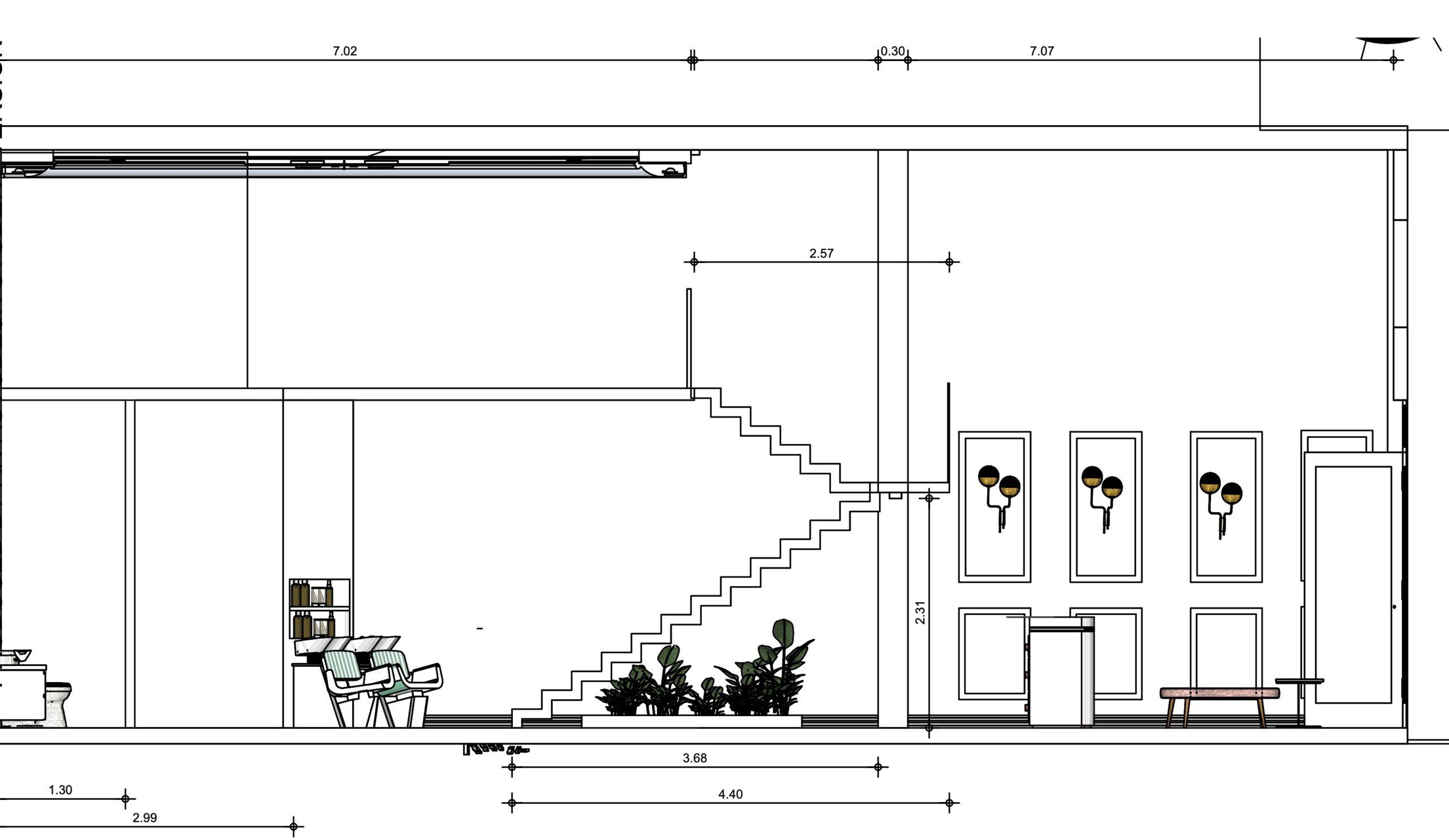 Κάτοψη alkisti-final stair