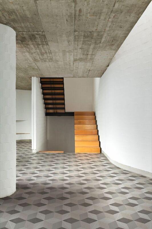 d4b39-artistic-tile-shapes