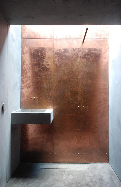 71c0c-copper2bpanel