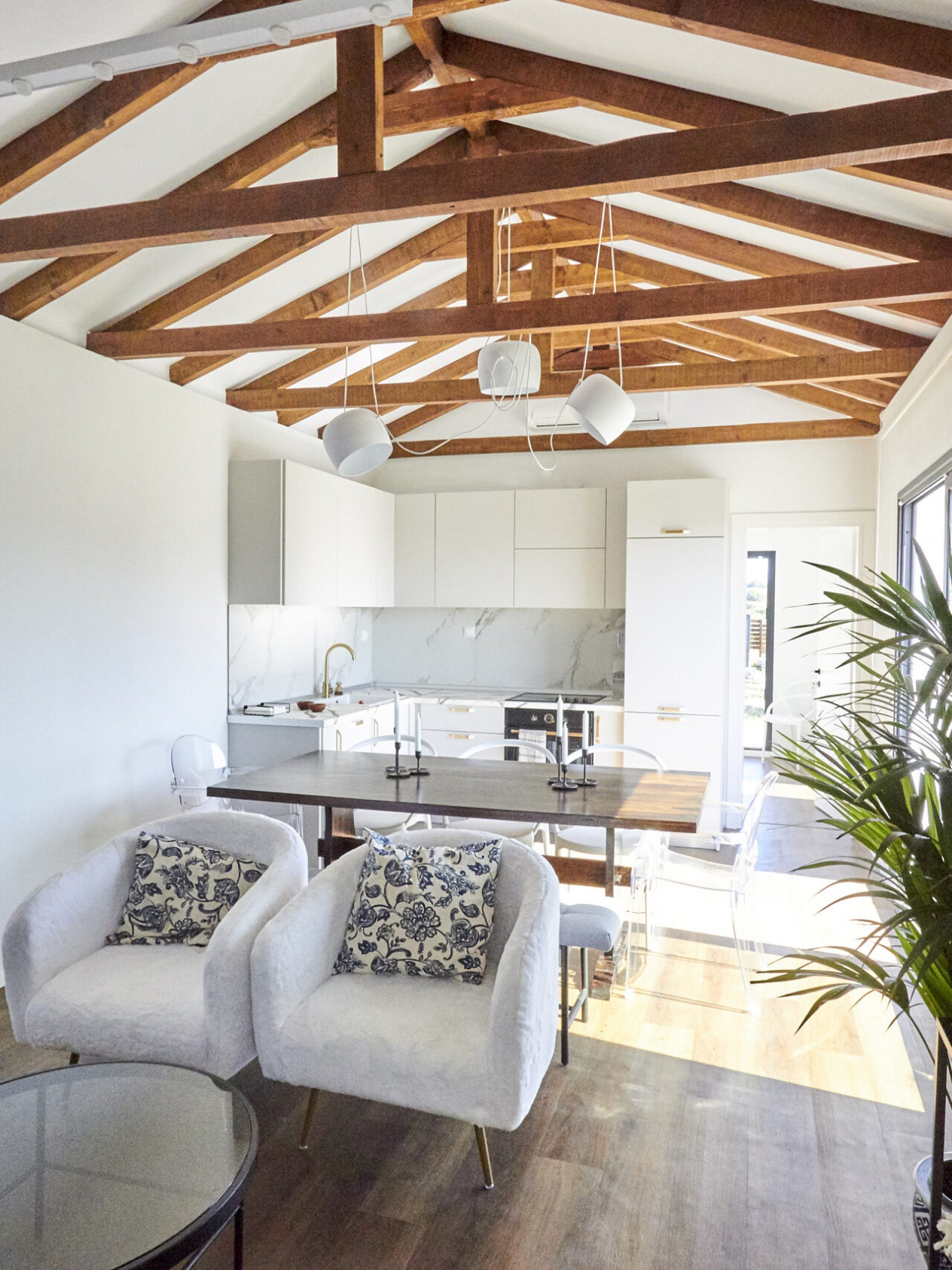 stergios_evi_cottage_90