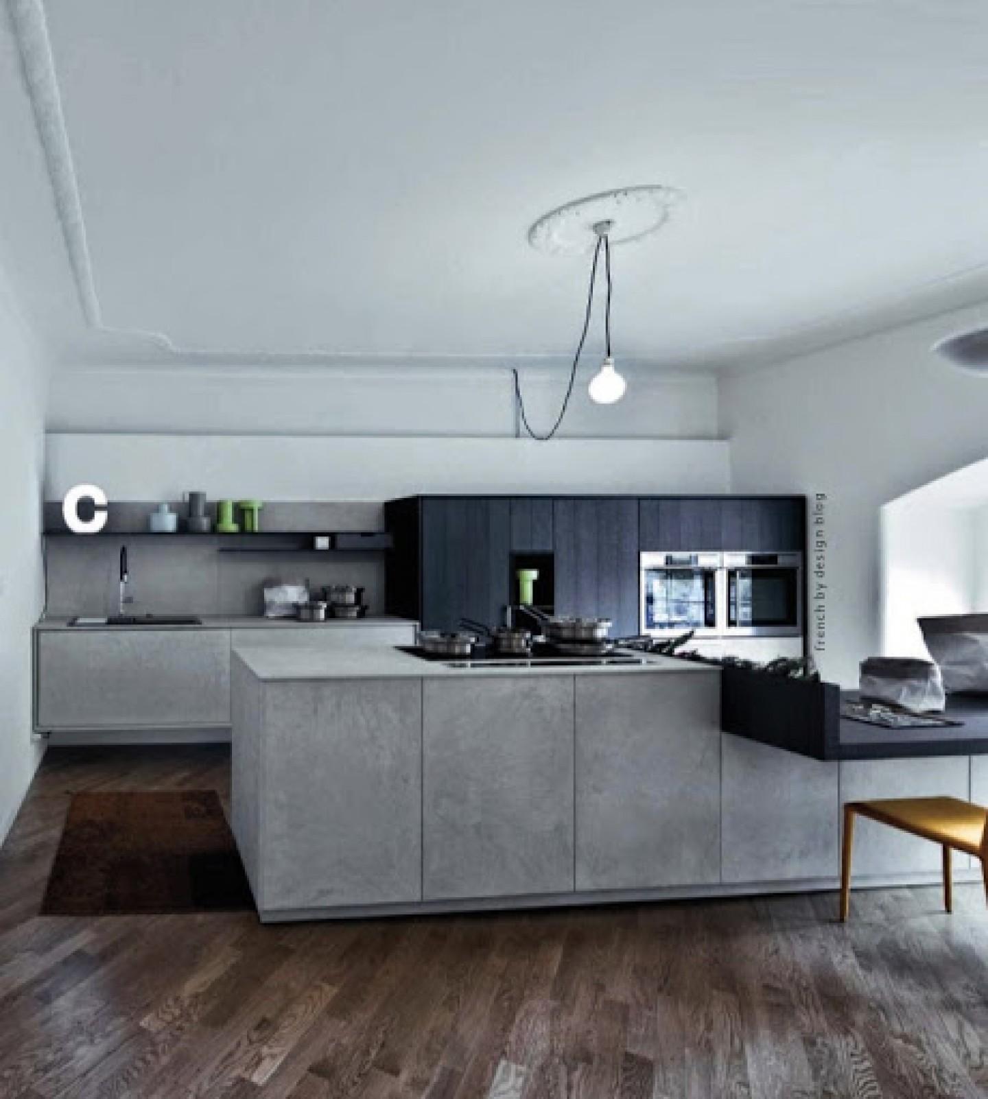 τσιμέντο love!!!!!!! concrete ideas for you