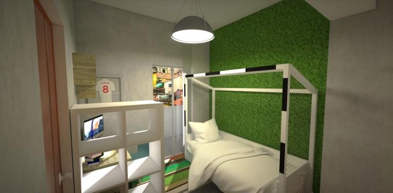 soccer bed koletsou2