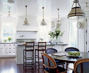 1. kitchens and cuisine habituallychic
