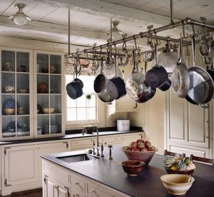 23. kitchens and cuisine habituallychic