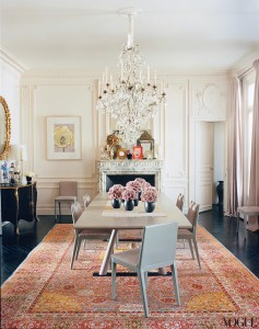 4. l'wren scott paris apt vogue may 2012