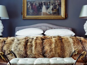 6. unknown bed