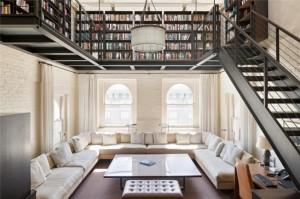 Dietz-Lantern-Building-Penthouse-03-750x500-652x434