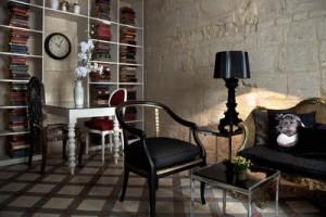 Lucia-Nova-Photo-Brian-Grech-Valletta-Suites-yatzer-13