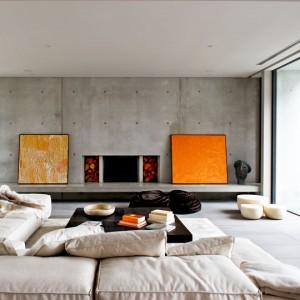 Robert-Mills-Architects-5