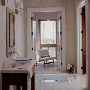 bathroom-sunken-tub-l