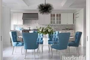 c-hbx-blue-chair-kitchen-set-0312-galli-xlnA