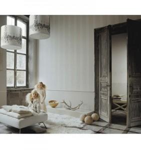 detPrivate-House-Belgium