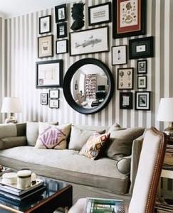 grey striped walls 3