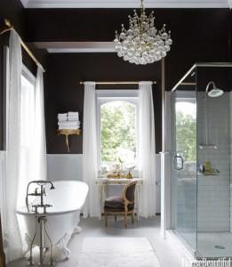 hbx-chocolate-brown-bathroom-xln