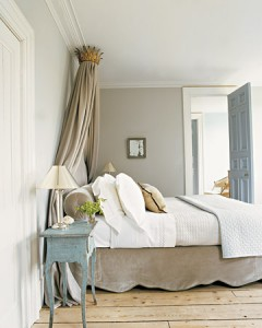 mla104089 0908 master bed xl