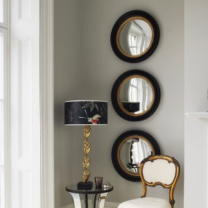 porthole mirrors gand g